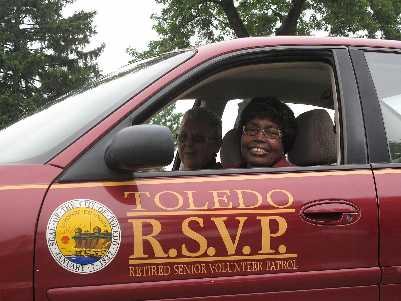 hardin county iowa sex offender list in Toledo