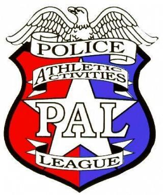 toledo police department police athletic league